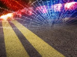 car-wreck-traffic-accident-crash.jpg