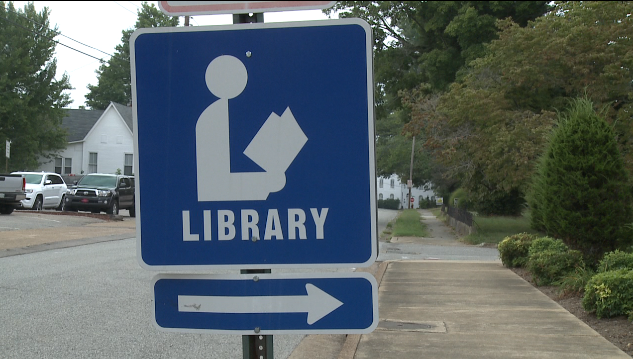 JMC Library to close all locations until further notice
