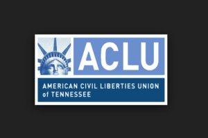 ACLU Tennessee