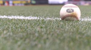 OVC Baseball