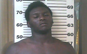 Keith Marcell Cole
