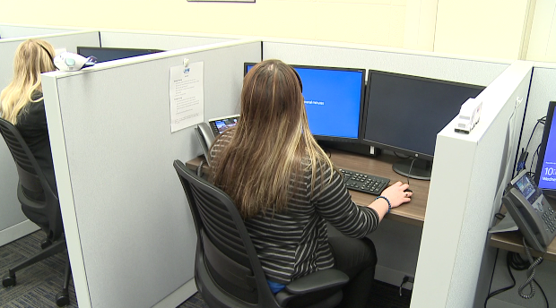 U Of M Lambuth Gets Fedex Call Center Creates 50 Jobs For Students Wbbj Tv