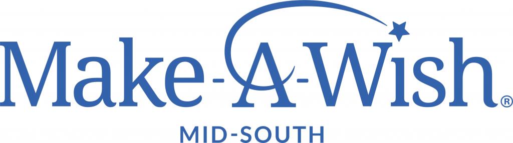 Blue Logo Png