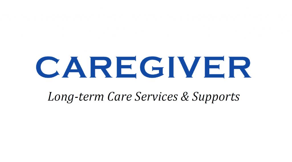 Caregiver Ltss 1 Updated Compressor