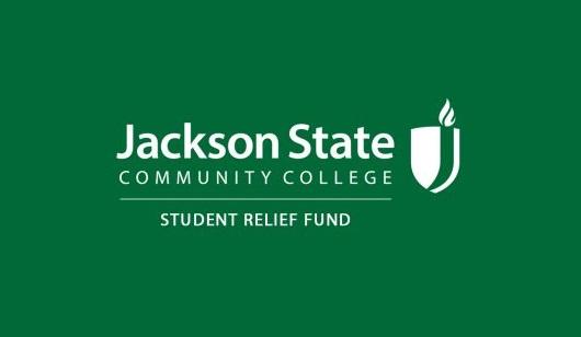 Student Relief 400x148