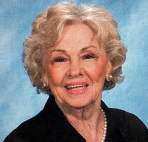 Louise Waller Jackson Tn Obituary