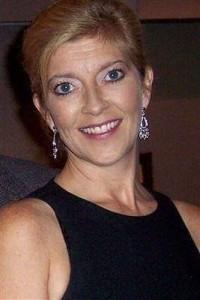 Paula Rushing Jackson Tn Obituary