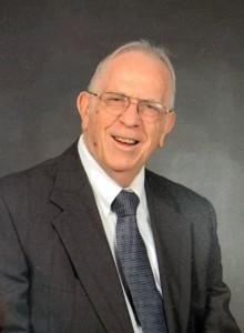Rev Paul Phillips Jackson Tn Obituary
