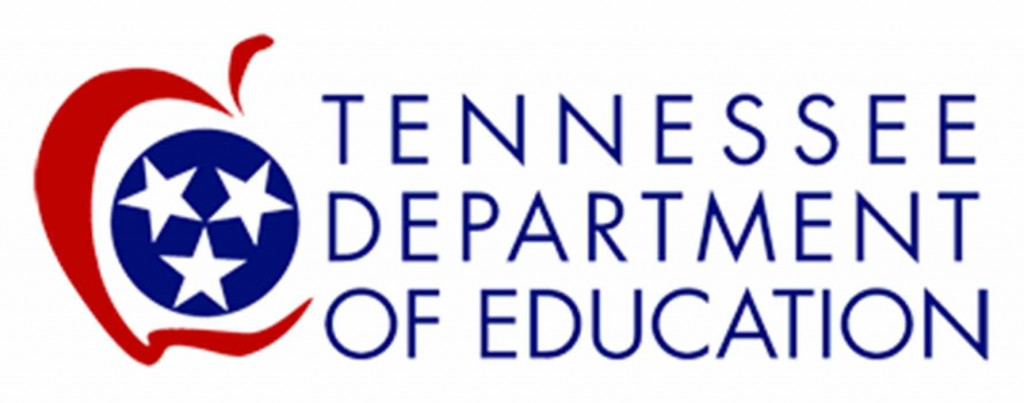 Tennessee Department Of Education Logo Gif Png