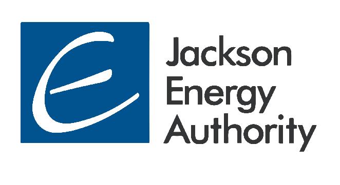 Jea Logo 2020