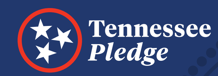 Tennessee Pledge