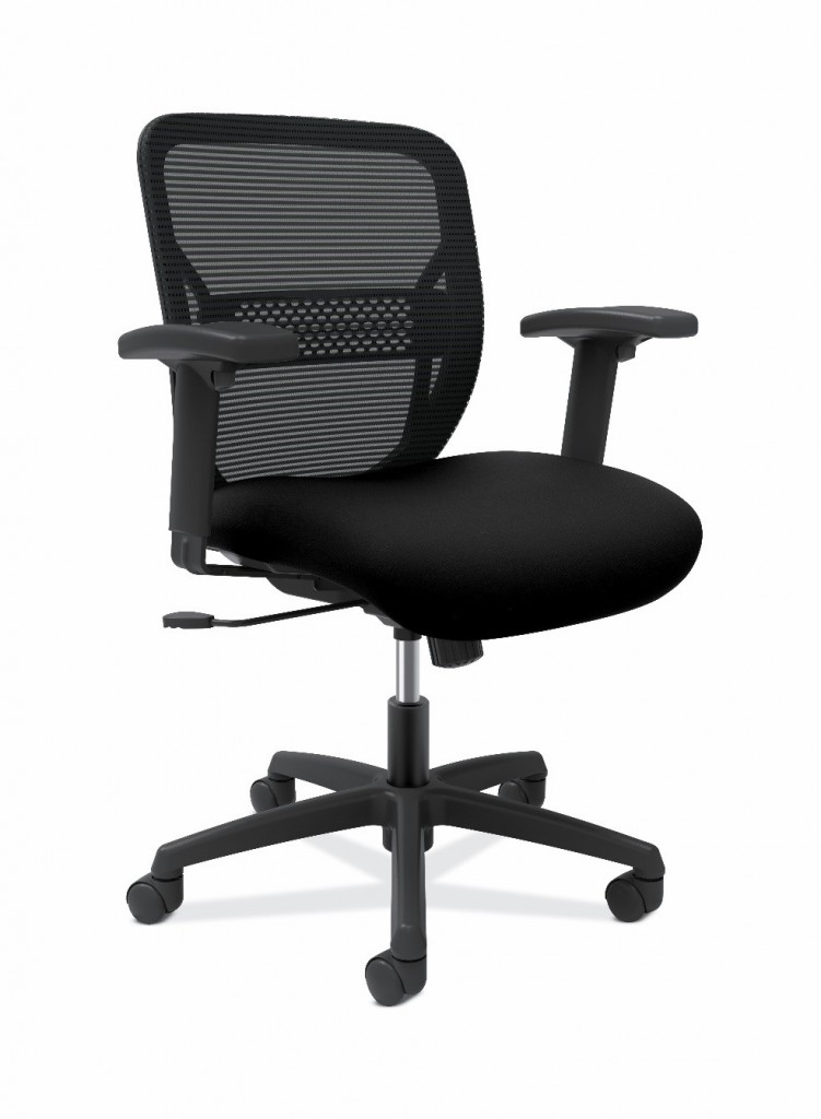 Office Chair Recall Pic 1