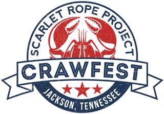 Scarlet Rope Crawfest 2020