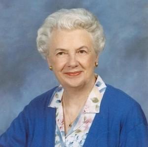 Eloise Phillips Jackson Tn Obituary