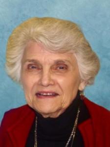 Marian Stephenson Jackson Tn Obituary