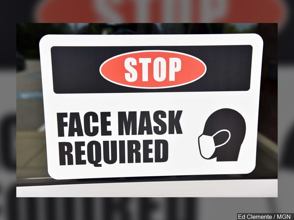 face-mask-sign