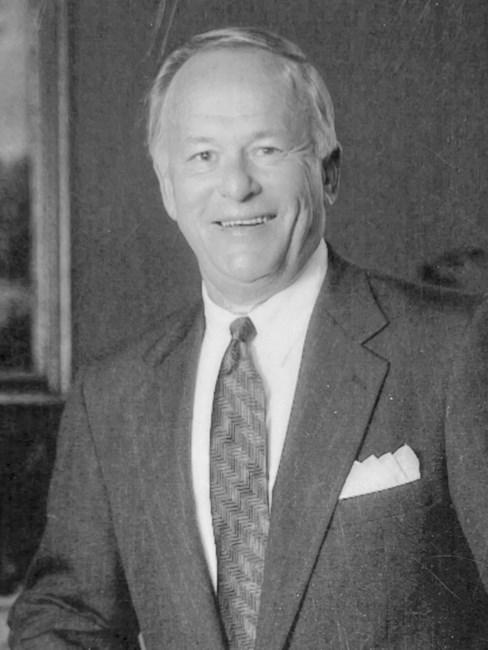 Jack A Smith Jackson Tn Obituary