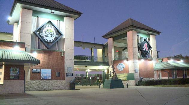 jackson-generals-ballpark.png