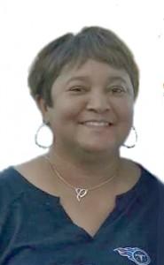 Deborah Love