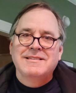 Joseph Phil Smith Jackson Tn Obituary