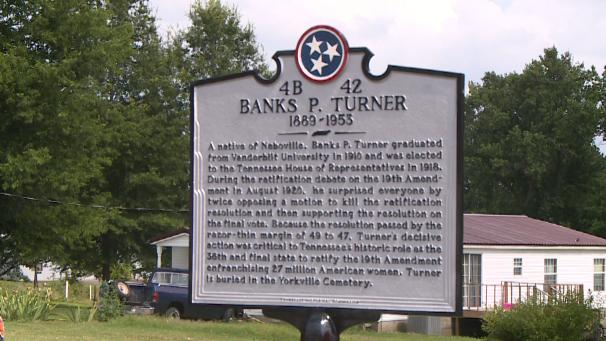 Banks T