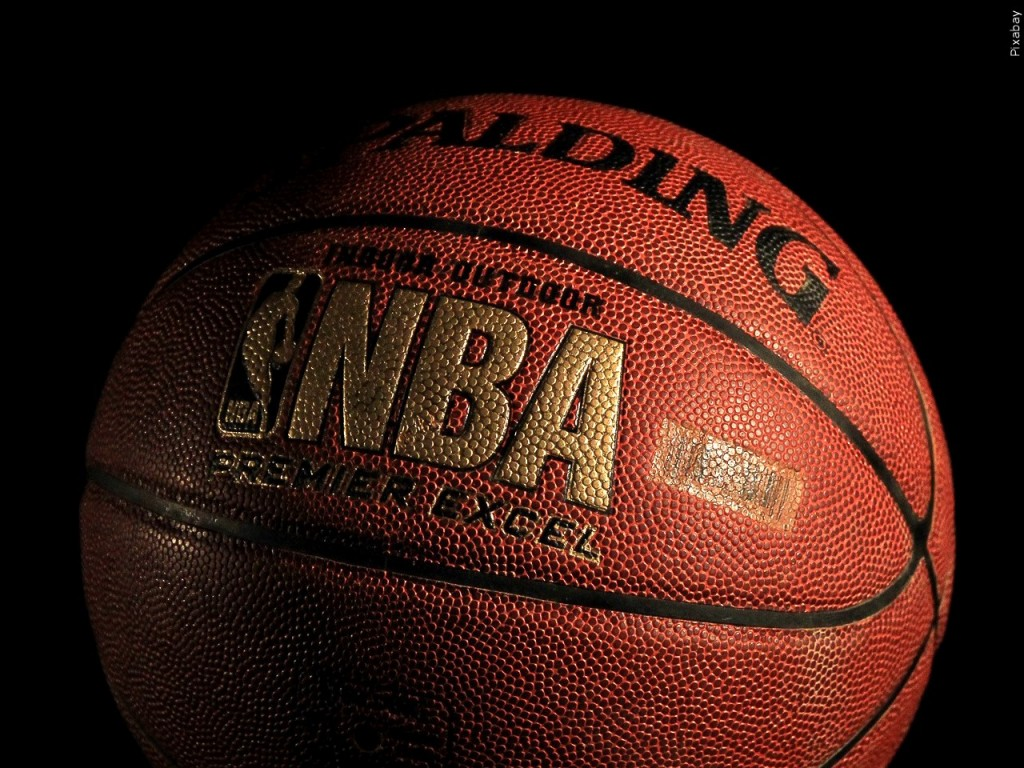 NBA Requires All Referees to Get Coronavirus Vaccine This Season