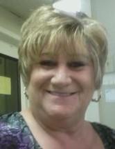 Brenda Robbins