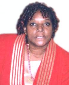 Brenda Akines 001